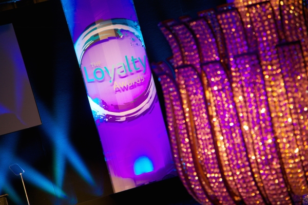 2015-06-09-Loyalty-0005