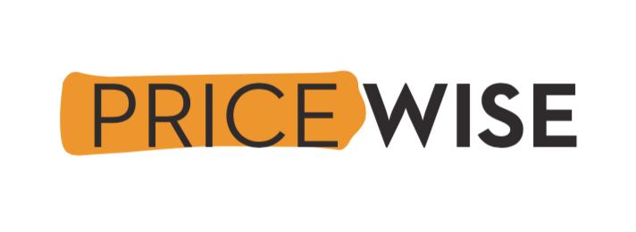 Pricewise